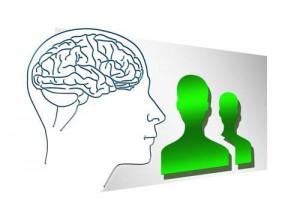 Gesundheit durch Coaching und Hypnose oder Psychotherapie erhalten